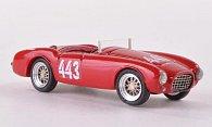 Ferrari 225 S Vignale