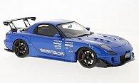 Mazda RX-7 (FD3S) by RE Amemiya