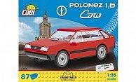 Polonez 1