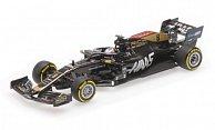 Haas Ferrari VF-19