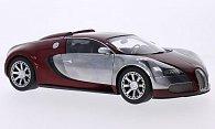 Bugatti Veyron EB 16.4 Edition Centenaire