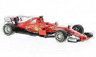 Ferrari SF70-H