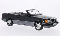 Mercedes 300 CE-24 (A124) Cabriolet