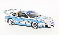 Porsche 977 GT3 RS