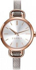 Esprit ES109542003
