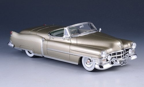 Cadillac Series 62 Special Roadster