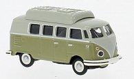 VW T1c Camper