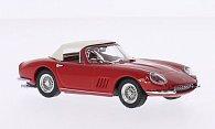 Ferrari 275 GTB Spyder N.A.R.T.