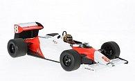 McLaren Ford MP4/1C