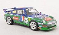 Porsche 911 (993) Cup