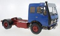 Mercedes NG73 1632
