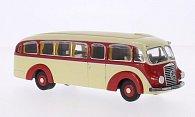 Mercedes LO 3500