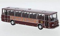 MAN 750 HO Bus