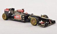Lotus F1 Team Renault