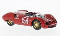 Maserati Tipo 64
