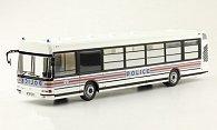 Irisbus Agora S