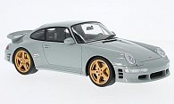 Porsche Ruf Turbo R