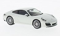 Porsche 911 Carrera 4 S Coupe