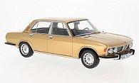 BMW 2500 (E3)