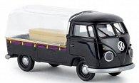 VW T1b Bestattungswagen