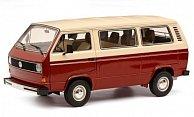 VW T3a Bus