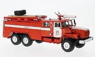 Ural 4320 AC-7