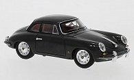 Porsche 356 B t% Karmann Hardtop Coupe