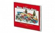 Buch ''Meine Wiking Autos''