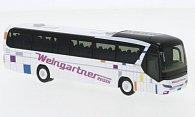 Neoplan Jetliner