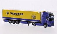 Volvo 12 XL Aerop.