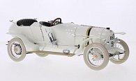 Austro Daimler Prinz Heinrich