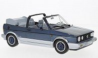 VW Golf I Cabriolet Bel Air