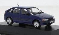 VW Pointer GLi