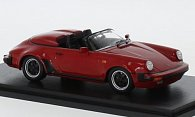 Porsche 911 3.2 Speedster Turbo Look