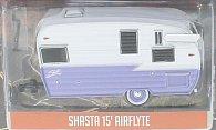 Shasta Airflyte