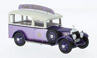 Rolls Royce 20HP