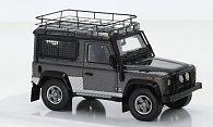 Land Rover Defender 90 Tomb Raider Edition