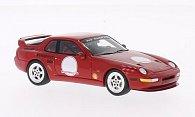 Porsche 968 Turbo RS Race