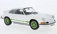 Porsche 911 RS Touring