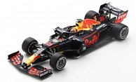 Red Bull Racing Honda RB16