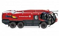 Rosenbauer FLF Panther 6x6