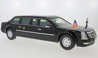 Cadillac Presidential State Car
