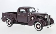 Studebaker Coupe Express Pick Up