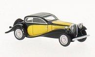 Bugatti Typ 50T
