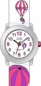 Dětské náramkové hodinky JVD J7148.1