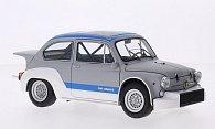 Fiat Abarth 1000 TCR Gr.2