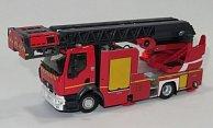Renault D16 Riffaud GIMAEX EPC 33 PRX