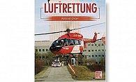 Buch Luftrettung