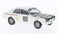 Ford Escort MK1 1600TC