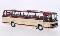 Mercedes O 302 Bus